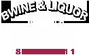 BWINE & LIQUOR® Thượng phẩm cho Thượng khách